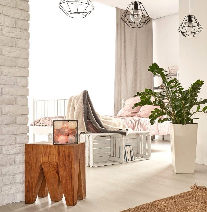 renovation d un appartement entier par un expert en travaux homy conseil
