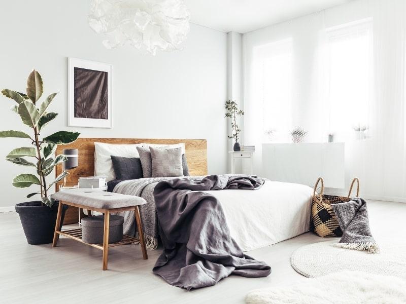 renovation d une chambre et d un salon par un expert homy conseil