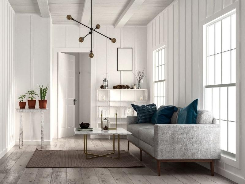 renovation d une maison et d un salon par un expert homy conseil