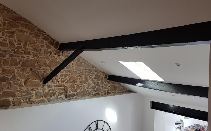 salon apres travaux renovation