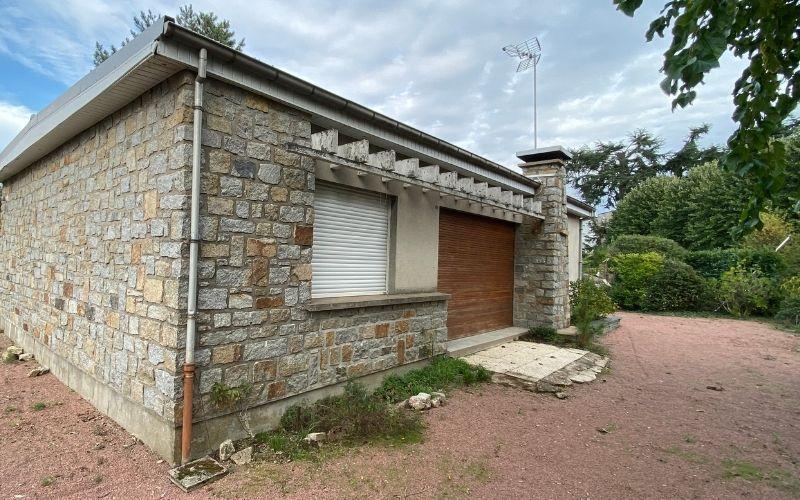 renovation-façade