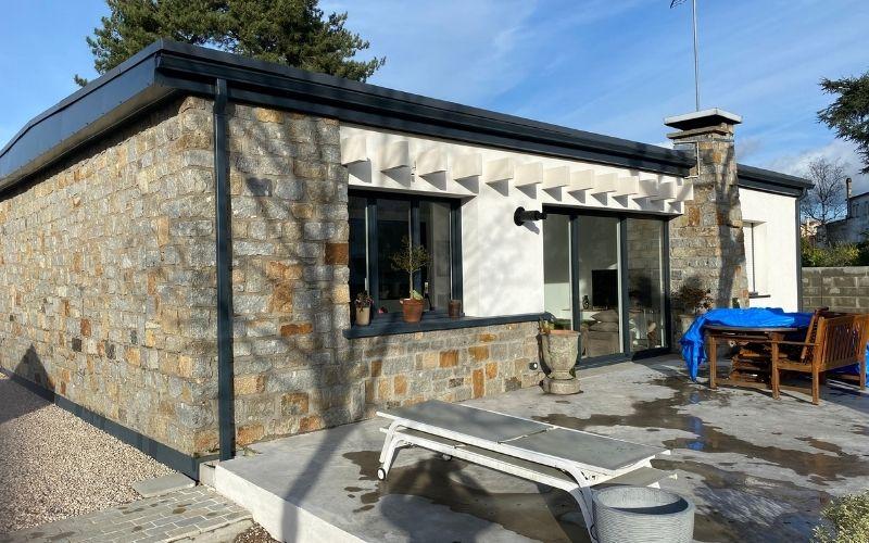 rénovation-façade